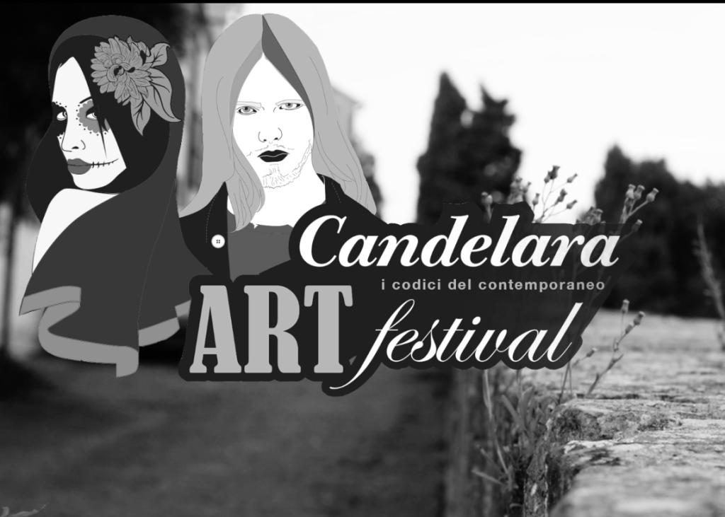 Candelara art festival