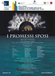 manifestopromessispositwebdefxsito