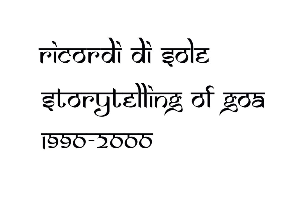 storytelling_1