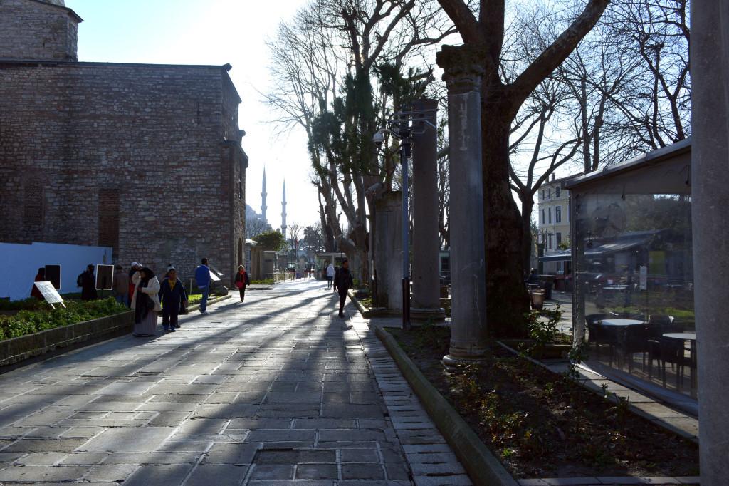 Istanbul_1